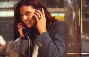 Comment utiliser une telephone portable